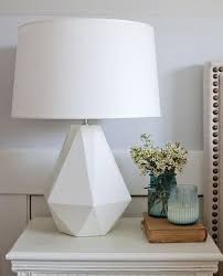 5 dazzling modern bedside table lamps bedroom nightstand lamps ideas lighting models bedside