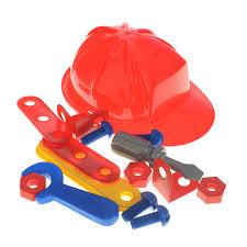 <b>Palau Toys Игровой набор</b> Super Work 17 предметов — купить в ...
