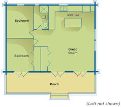 images about Small House Plans on Pinterest   Floor Plans       images about Small House Plans on Pinterest   Floor Plans  Square Feet and Small Homes
