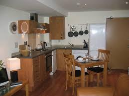 small apartment size kitchen appliances