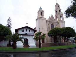 19 mission dolores mission dolores mission san francisco adobe offices san franciscoview project