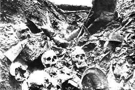 """Résultat de recherche d'images pour """"morts verdun"""""""