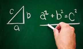 pythagorean theorem essay ngd n cleo goiano de decora o problem solving pythagorean theorem