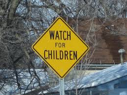 Image result for pics of child safety