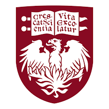 University of Chicago Law School - Wikipedia
