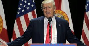 Image result for trump orlando murders