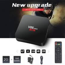 <b>v88 pro</b> – Buy <b>v88 pro</b> with free shipping on AliExpress version