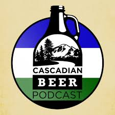 Cascadian Beer Podcast | Stories Behind Craft Beer in the Pacific Northwest