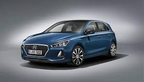О Hyundai