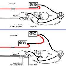 emg 81 85 wiring diagram emg image wiring diagram emg 18 volt mod th ultimate guitar on emg 81 85 wiring diagram