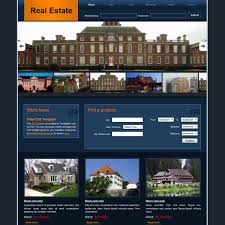 real estate website templates images real estate website templates real estate templates real estate templates source abuse report
