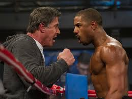 Image result for creed 2015