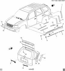 c6500 wiring schematic c6500 discover your wiring diagram electrical diagram of a 2003 gmc sonoma