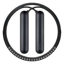 Умная <b>скакалка TANGRAM Smart</b> Rope. Размер L, 274 см (на ...