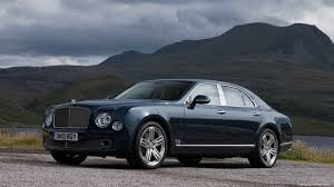 Image result for bentley cars