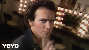 <b>Adam Ant</b> - Goody Two Shoes - YouTube