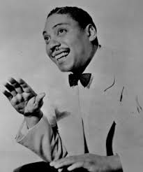 Image result for big joe turner interesting facts