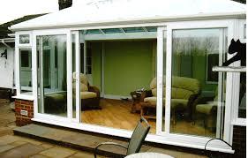 large sliding patio doors: patio doors replacement u s window factory
