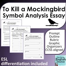 To Kill A Mockingbird Part   Essay Topics Persuasive For Themes Of To Kill  A Mockin
