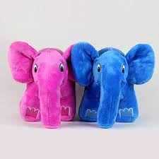 The <b>elePHPant</b> (@elePHPant_off)   Twitter