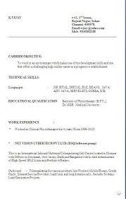 best resume builder   xyomi i fall for resumebest resume builder online sample template example