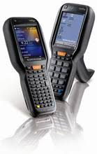 Datalogic Falcon X3+ Mobile Computer - Best Price Available ...
