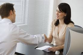 what is a stay interview employees how to glean valuable info from employee exit interviews