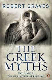best ideas about the greek myths greek mythology 17 best ideas about the greek myths greek mythology ancient for kids and ancient