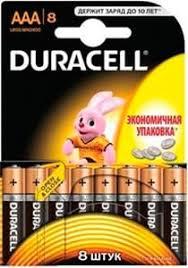 <b>Батарейки</b> и аккумуляторы купить в Минске с доставкой ...