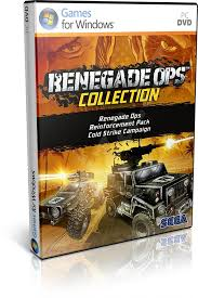 Renegade Ops Collection [MULTI6] Images?q=tbn:ANd9GcRPtHRcHDtErpA4wbNxiT1yOf6c2axOJV90F_WZqSRWzrCjGzd7