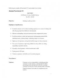 head waiter resume sample cipanewsletter cover letter the balance hospitality resume writing example the