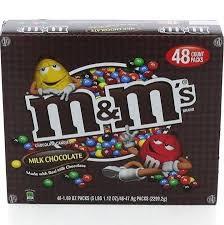 M & M's <b>Молочный</b> Шоколад Конфеты 48 <b>Граф</b> - Buy Шоколад И ...