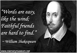 Картинки по запросу shakespeare quotes