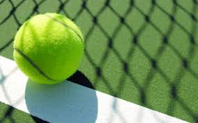 best images about tennis sports tennis skort 17 best images about tennis sports tennis skort and keep calm and love