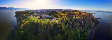 Authors withdraw their names from open letter regarding UBC     s     UBC Creative Writing   University of British Columbia Creative Writing professors go global with a course for aspiring novelists