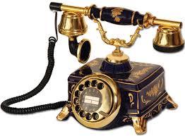 antik telefon ile ilgili görsel sonucu