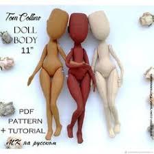 куклы: лучшие изображения (1865) в 2019 г. | Куклы, Рождество в ...