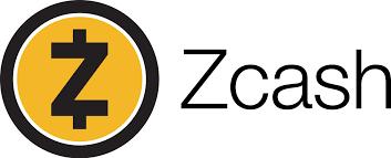<b>Zcash</b> - Wikipedia