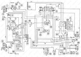 ford transit wiring diagram  wiring diagram  regular production    ford transit wiring diagram