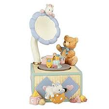 Royarebar <b>Creative</b> Baby Toys <b>Music Boxes Gramophone</b> Design ...