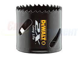 <b>Коронка биметаллическая DeWALT</b> LongLife 40 мм (<b>DT8140L</b> ...