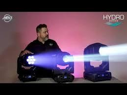 <b>DJ Lighting</b> Packages   <b>DJ Lighting</b> Equipment   Strobe <b>Light</b> Effect
