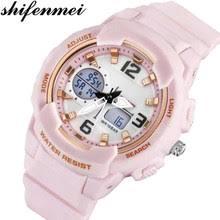 Best value <b>Shifenmei</b> Watch – Great deals on <b>Shifenmei</b> Watch from ...