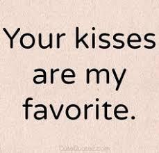 Make Them Love You! Cute Romantic Quotes & Love Quotes For Him ... via Relatably.com