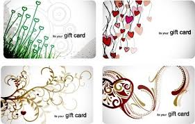 <b>Heart flower wedding</b> free vector download (16,106 Free vector) for ...