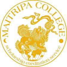 The Maitripa College Podcast