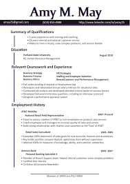 what do a resume look like general resume template what do a resume look like 2714