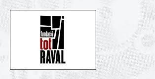 TOT RAVAL FOUNDATION | Uses of Time ... - Barcelona
