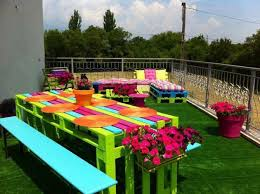 22 easy and fun diy outdoor furniture ideas buy diy patio furniture