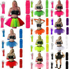 Plus Size <b>Tutu</b> Skirts for <b>Women</b> for sale | eBay